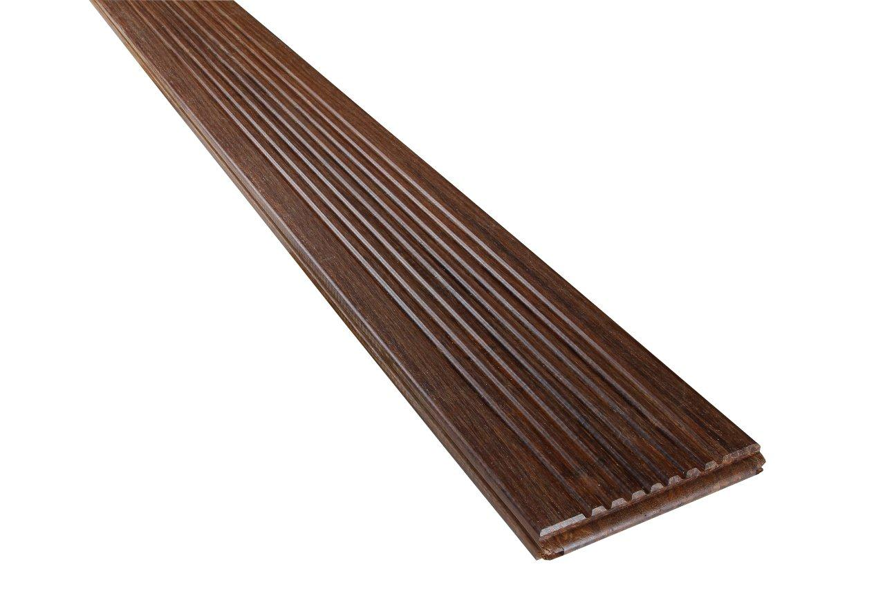 nouveaux produits b timent mekong nouvelles lames de terrasse en bambou thermotrait. Black Bedroom Furniture Sets. Home Design Ideas