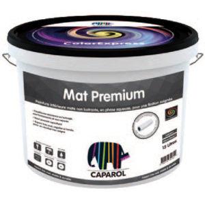nouveaux produits b timent caparol premi re marque de peinture d corative en europe lance. Black Bedroom Furniture Sets. Home Design Ideas