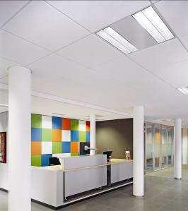 Spot led plafond rampant beauvais les meilleurs artisans for Code du travail hauteur sous plafond minimum