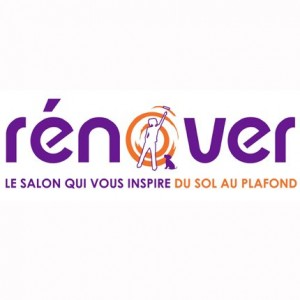 Actualit s b timent thermor nov sera pr sent sur le for Salon du batiment paris