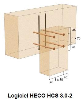Logiciel heco le blog du b timent - Logiciel calcul plomberie ...
